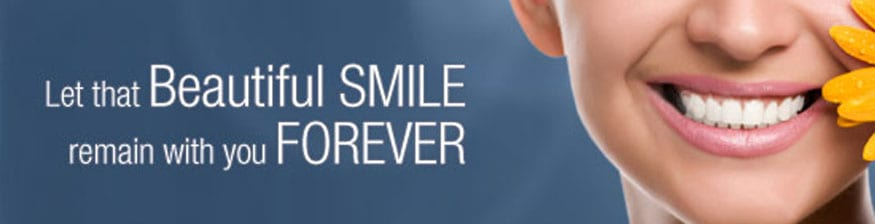 complete smile dental in the USA