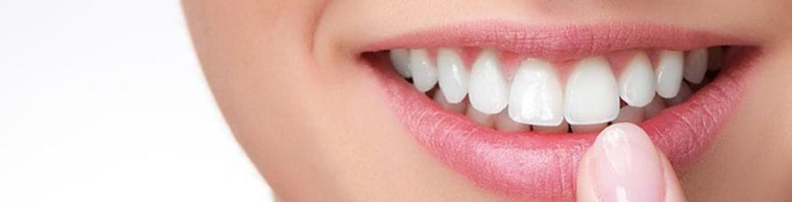 best dental hospital in Hyderabad